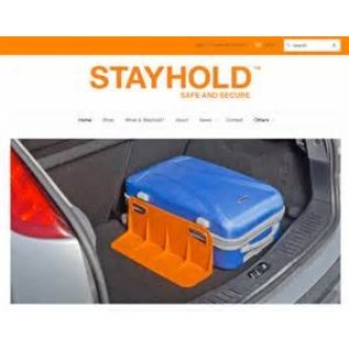 Stay hold Stay Hold Super Pack Plus