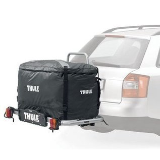 Thule Easy Base carrier for towbar