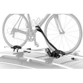 Thule Bike carrier Pro Ride 598