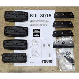 Thule Kit 3001 - 3999