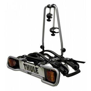 Thule Fietsdrager Euroride 941