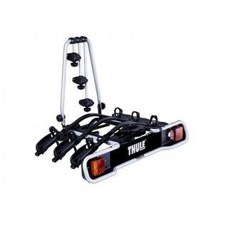 Thule bike carrier EuroRide 943
