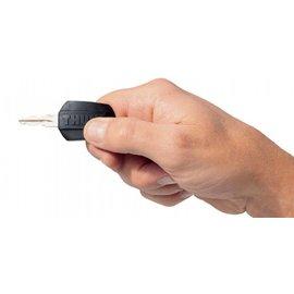 Thule Hast du deine Schlüssel verloren? (Thule, Hapro) va