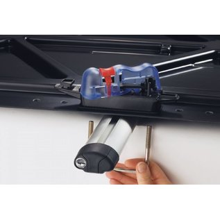 Thule Roof box Pacific  780