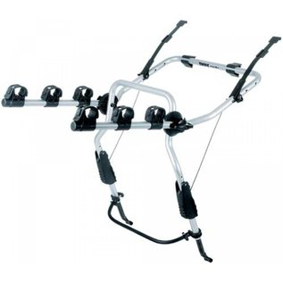 Thule Bicycle carrier ClipOn 9103/9104