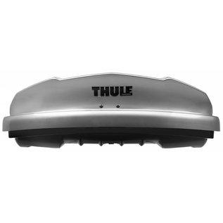 Thule Dakkoffer Dynamic M (800)
