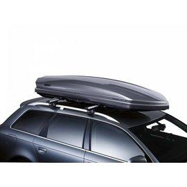 Thule Dynamische Dachbox L (900)