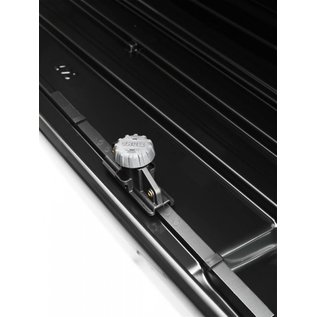 Thule Dachbox Dynamische L (900)