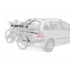 Thule Freeway 968 Bike Carrier