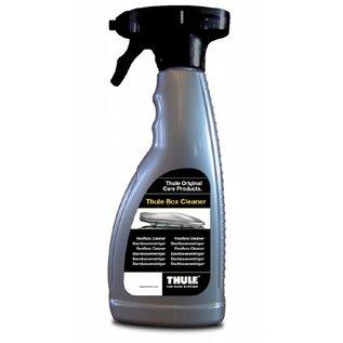 Thule Box Cleaner 313