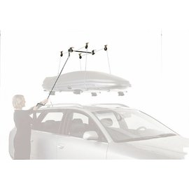 Thule Multi-lift 572