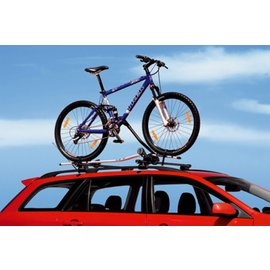 Thule Bike carrier Pro Ride 591 Week offer