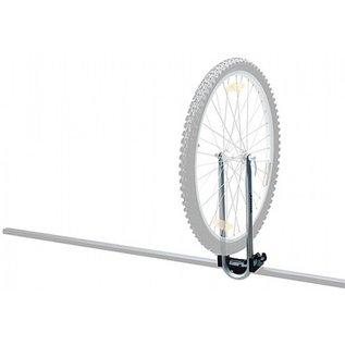 Thule Wheel carriers 545-2