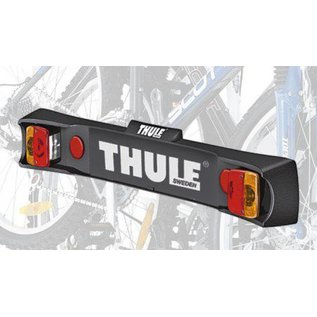 Thule Lichtstrahl 976