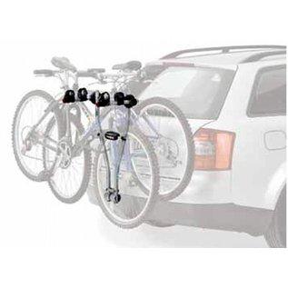 Thule Bike Carrier Xpress 970