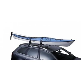 Thule Kayakhouder carrier 874