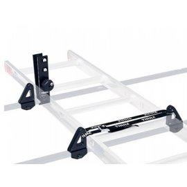 Thule Ladder rack 548