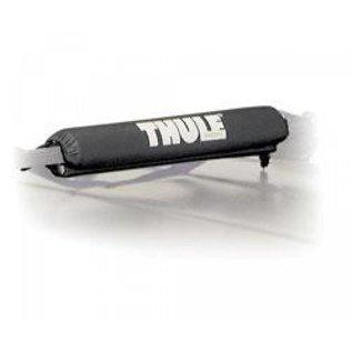 Thule Surfplankbeschermer 5603 zwart