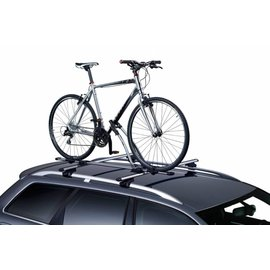 Thule bicycle carrier Freeride 532