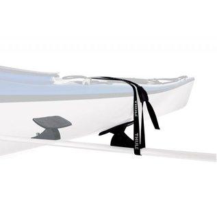 Thule Dock Glide Kajakhalter 896