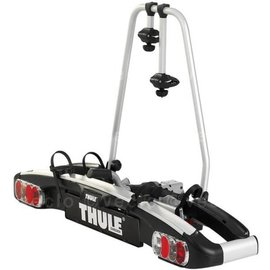 Thule Bike Carrier Euro G6 LED 928