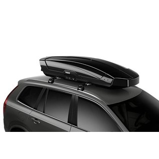 Thule Motion-XT Dachbox XL