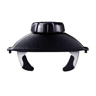 Thule Motion XT roof box XXL