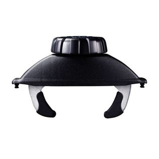 Thule Motion XT roof box M