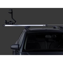 Thule Roof Rack Rod SlideBar