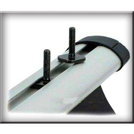 Thule Adapter T-profiel 889-2