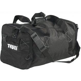 Thule Tas Go Pack 8002