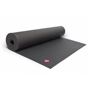 Manduka Yoga Mat Pro Black Extra Long