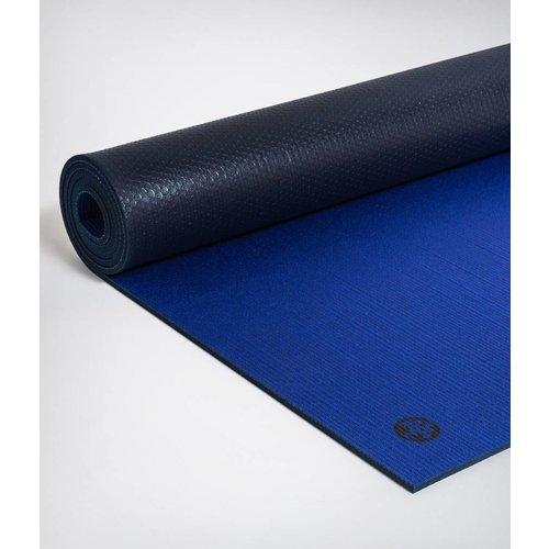 Manduka Yoga Mat PRO® Forever