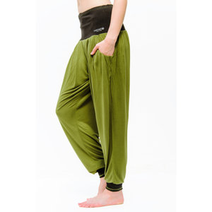 Yogamasti Yoga Broek Vinayasa