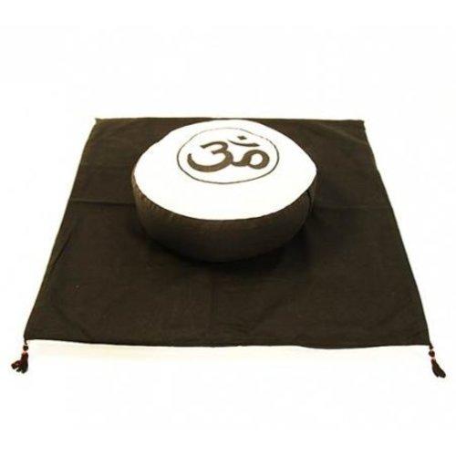 Meditatie SET OHM