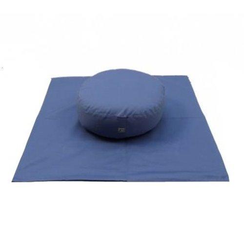 Meditatie SET Effen