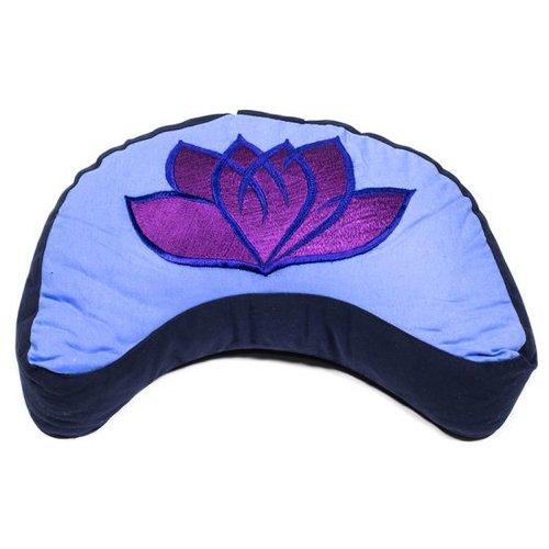 Yogi & Yogini Meditatiekussen Lotus
