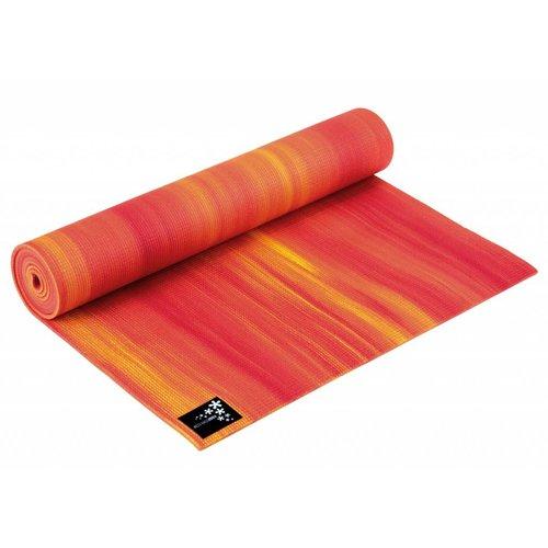 YOGISTAR Yoga Mat Elements