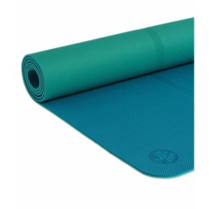 Manduka Yoga Mat WelcOMe Harbour