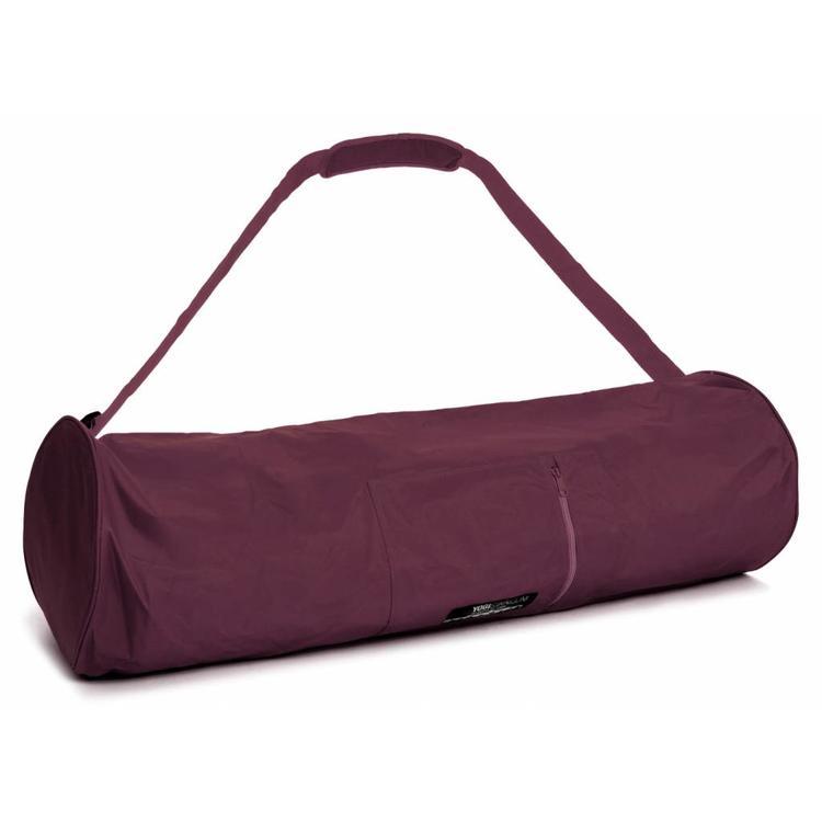 79bb73e86f3 Tas voor Yoga Mat Extra Breed - YogaWebshop.com