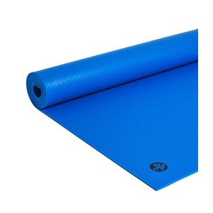 Manduka Yoga Mat PROlite Truth Blue