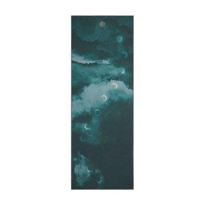 Yogitoes, yoga handdoeken Yogitoes® yoga towel - Lunar