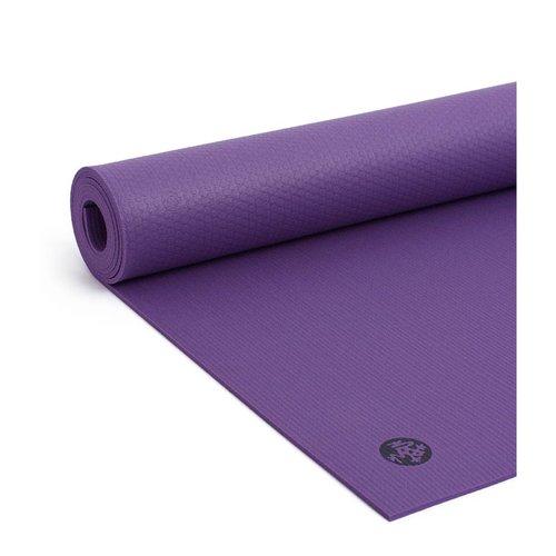 Manduka Manduka PROlite Intuition Yogamat