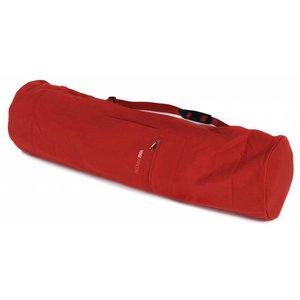 YOGISTAR Yoga Mat Tas Groot 75 cm. katoen