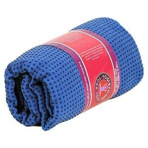 Yogi & Yogini Yoga Handdoek Hatha