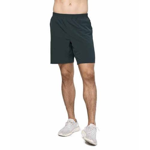 Manduka Dyad Short Green