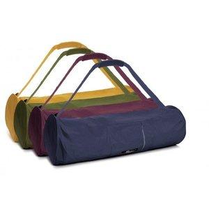 YOGISTAR Yoga Mat Tas Basic  Groot 75cm.