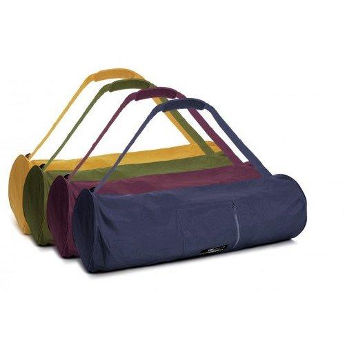 YOGISTAR Yoga Mat Tas Basic  Groot 75/80cm.