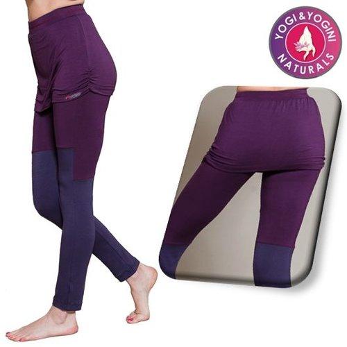 Yogamasti Yoga Legging Rok