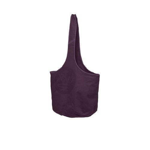 Manduka Yoga Tas Freeform Indulge